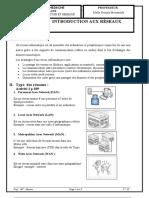 Chap4-introduction-aux-réseau-prof.doc