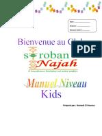 manuel soroban kids.docx