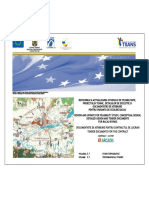 VOL-5.7 STUDII TOPO.pdf