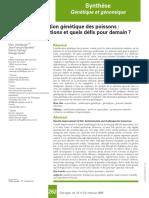 Amelioration_genetique_des_poissons_quel.pdf