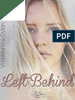 Left Behind - Vi Keeland.pdf