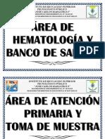 ETIQUETAS PARA AMBIENTES 2019.pdf