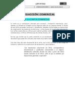 2 - Apuntes redacción comercial (1)