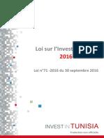 Loi_n°71_-2016_du_30_septembre_20_sur_l'investissement__version_francaise