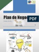 Plan de Negocios para GEII (2).ppt