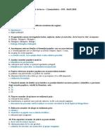 CRIMINALISTICA-Fisa-de-lucru-IFR-2020