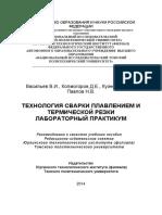TSPiTR_LB.pdf