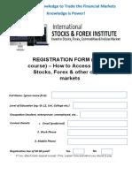POM REGISTRATION FORM 2019.docx