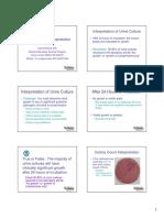 Urine_Culture_Interpretation_07.pdf