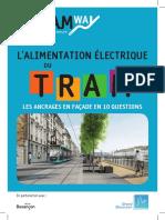 brochure_lacBAT.pdf