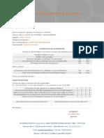 QUESTIONNAIREGrille d'evaluation-a-froid.pdf