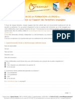 6.1.2-evaluation-a-froid-web.pdf
