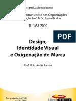 Apostila_Design,_Identidade_Visual_e_Oxigenação_de_Marca[1]
