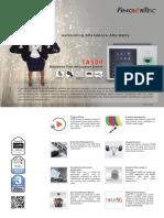TA500-E.pdf