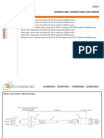 europe_power_cord_specs.pdf