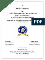 FRONT1.pdf