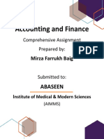 account and finance research.pdf