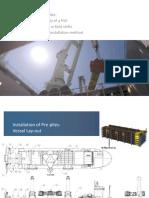 borgefogh-jumboshipping-131120223329-phpapp02 (1).pdf