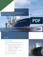 borgefogh-jumboshipping-131120223329-phpapp02.pdf
