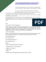 ABHISHEK 2_ASSET ID;675317.docx