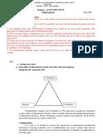 17518 2015 Summer Model Answer Paper.pdf