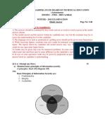 17518 2015 Winter Model Answer Paper.pdf