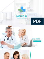 9Slide - Medical Template Powerpoint Nganh Y te.pptx