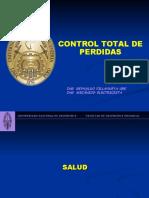 11- Control Total de Pérdidas.ppt