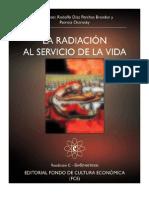 LA RADIACIÓN AL SERVICIO DE LA VIDA