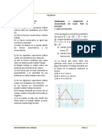 F1_Taller_09 (1)