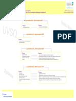 Info2.pdf