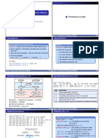 cours3_poly_4.pdf