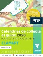 Clamart 2020_2