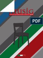 Catalogo-MUSIG-2015