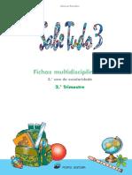 Sabe Tudo 3 - fichas mutidisciplinares - 2.º trimestre.pdf