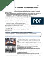 6_10_Consignes_de_securite_pour_le_travail_dans_les_ateliers_tec._agr.