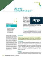 RMS_idPAS_D_ISBN_pu2012-33s_sa06_art06