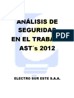 ASTs - ELSE - 2012.docx