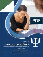 APOSTILA-PSICOLOGIA-CLINICA-LIFE-EAD-1