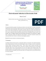11035-Article Text-33545-1-10-20200513.pdf