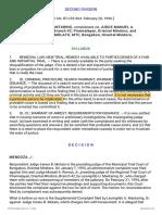 03 - Mantaring v. Roman, Jr..pdf
