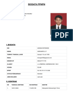 Cetak PPNPN validasi (1).pdf