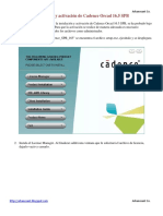 Activación orcad 16.5 By Arkanosant_Co.pdf