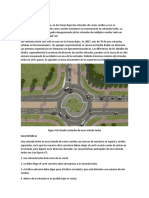 Informacion Manual Holanda