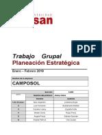 Camposol-Trabajo Final en grupo (1)