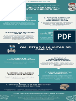 Tu_Viaje_para_Ser_Un_Instrumentista_Industrial_FINAL.pdf