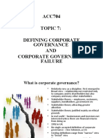 ACC704 Topic 7  S 1 2020.ppt