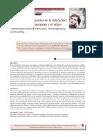 POTENCIANDO LAS EMOCIONES CN LA COMUNICACIÓN.pdf