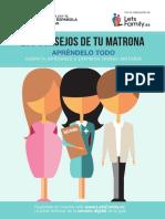 Los consejos de tu matrona.pdf