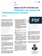 Tax_Alert_Cadeaux_de_Fin_d_ann_e__1575656649